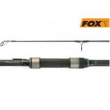 FOX RANGER XTS 12FT