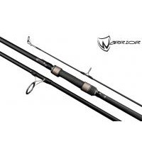FOX WARRIOR S COMPACT 12FT