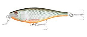 Rapala-Super-Shad-Rap