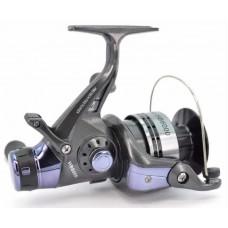 Рыболовная катушка с байтранером HB6000